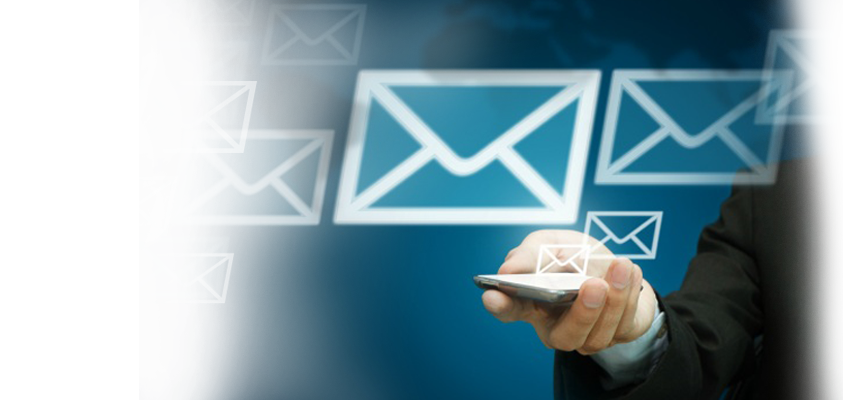 bulk email marketing services banner