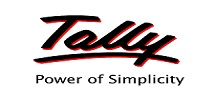 Best bulk email service provider's client tally logo